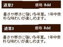 item0809.jpg