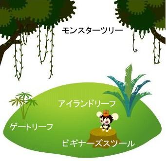 plants0906.jpg